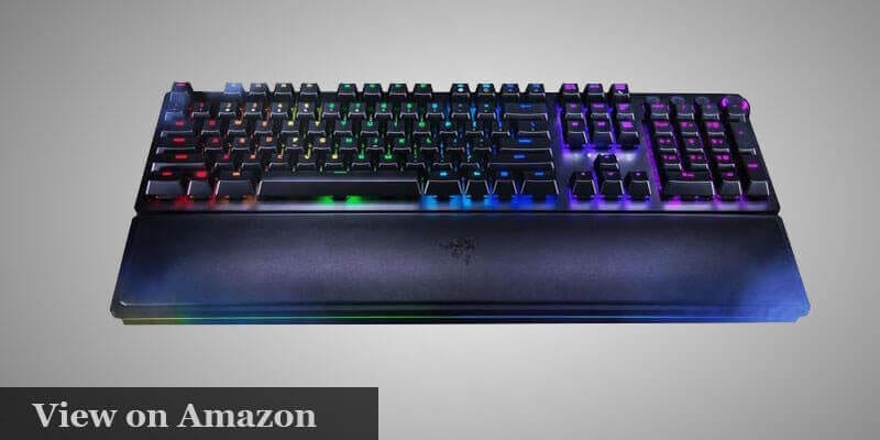 razer huntsman elite review gaming rgb