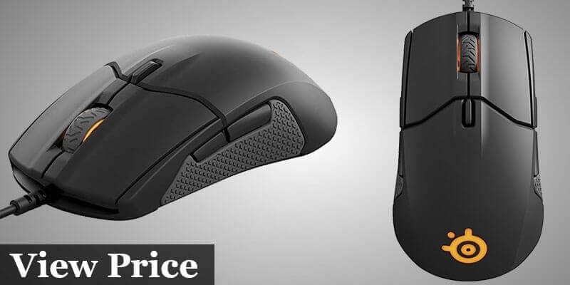 7 Best Fps Mouse For Gaming You Should Try In 2019 Guru Verdict