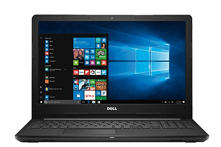 2019 Newest Dell Inspiron gaming laptop