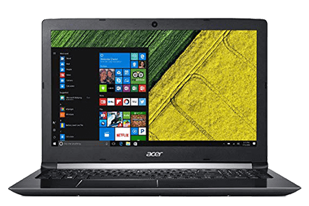 Acer Aspire 5 Gaming Laptop Review