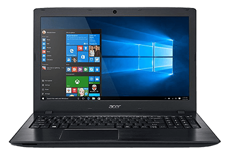 Acer-Aspire-E-15-Best-$400-Gaming-Laptop