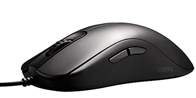 Top 10 Best FPS Mouse You Should Try (UPDATED TODAY) 2019
