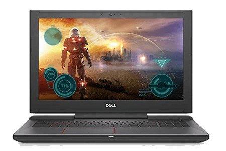 Dell G5 Gaming Laptop Review