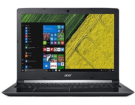 Acer Aspire 5 - All Purpose Laptop for 700