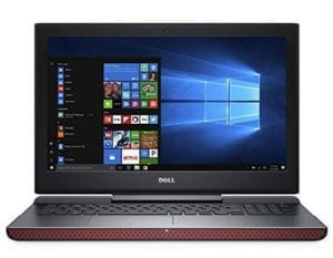Top 10 Best Gaming Laptops Under 700 Dollars (UPDATED) 2019