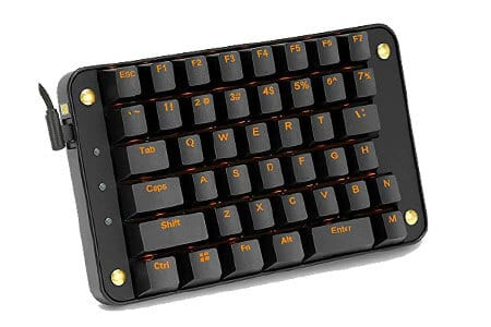 Top 10 Best Gaming Keypads 2019 (New Models) With Complete Guide