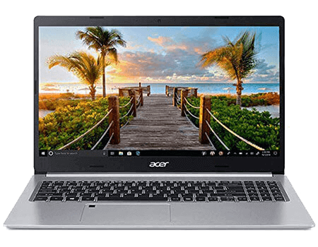 Acer Aspire 5 Slim Gaming Laptop