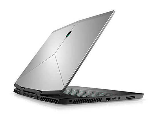 Alienware AW17R5 – Best 17 inch Gaming Laptop