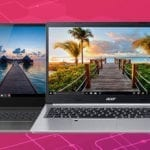 best laptops Under 600 - Featured-Image