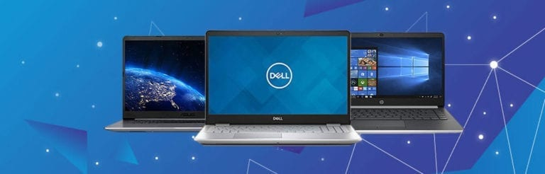 Best laptops Under 400 Dollars