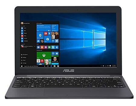 ASUS VivoBook L203MA Review