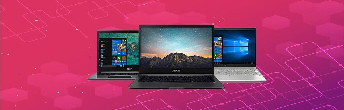 Best laptops Under 700