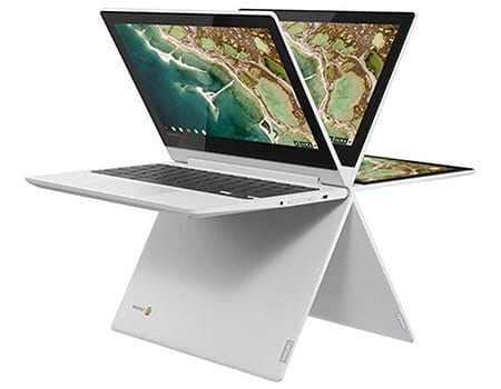 Lenovo Chromebook 11 - best Chromebook Under 200 Dollars