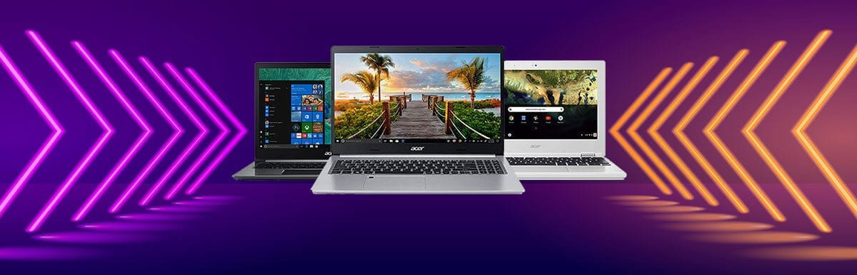 Best Laptops Under 500 Dollars 2020