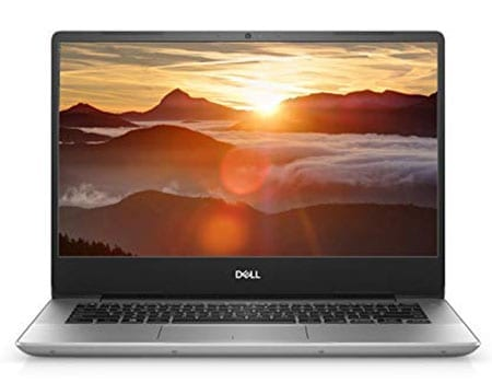 Dell Inspiron 5485 Review