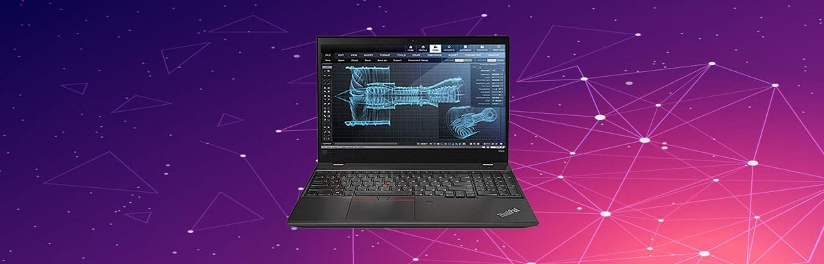 Top 10 Best Laptops for CAD, AutoCAD & 3D Modeling (2020)