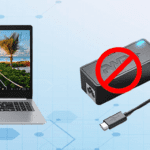 how to charge your laptop without a charger