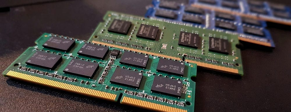 This is How To find Out How Much Ram Your Computer Can Take